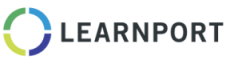 Learnport Inc.